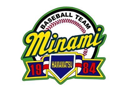2021年度 MLB マイナー大会 静岡ブロック予選開催